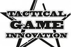 TAG-innovation